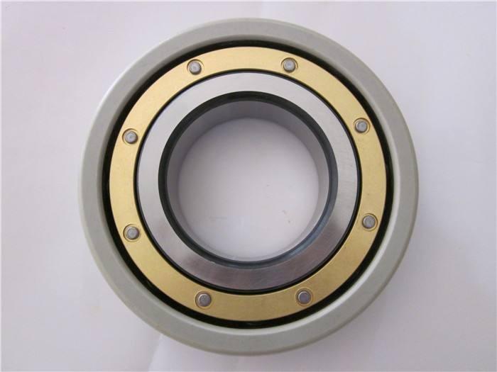 NSK NTN Koyo SKF Timken Deep Groove Ball Bearing 6000zz 6204 6206 2RS 6304lu 6004 6205 6203 6203dul1 6000zz 6001 6002 6005 6006-18 6200 10309 6201 6202c4 6207