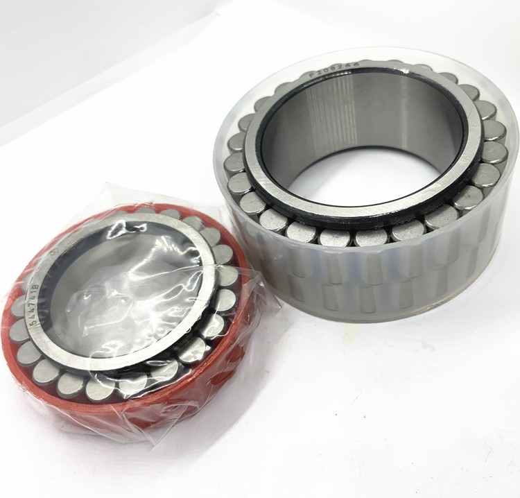 REXNORD MCS2311  Cartridge Unit Bearings