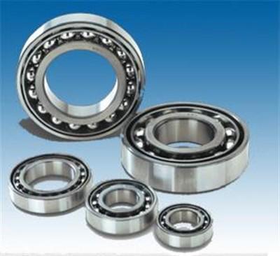 6202zz 6000z 6804 Z 6204 6205 Air Conditioning Compressor NSK 6203 Ball Bearing