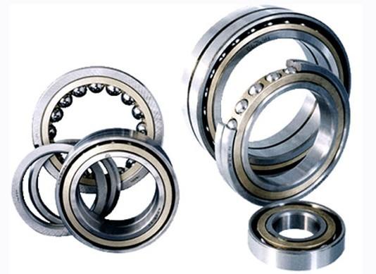 High Timken/SKF/NSK/NTN/Koyo/NACHI/Hch/Hrb Quality Bearings 6017 2rz Ball Bearings for Bike/Bicycle