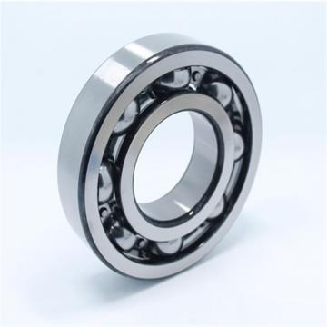 6201 6202 6203 6204 6206 6206 Distributor of SKF NSK FAG Timken Koyo NACHI NTN Bearing, Bearings, Ball Bearing, High Quality Bearing