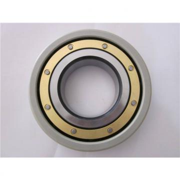 High Quality NSK Taper Roller Bearing Hr 32303 J