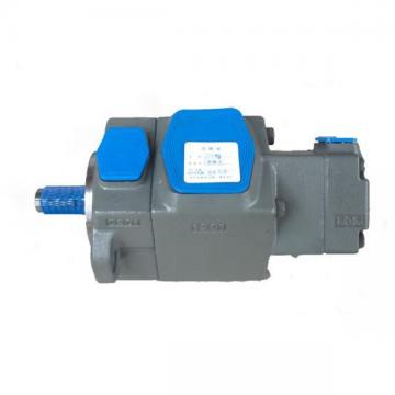 DAIKIN VZ80C24RHX-10 VZ80  Series Piston Pump