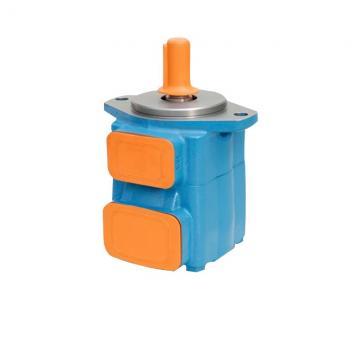 AMI UKF317+HA2317  Flange Block Bearings