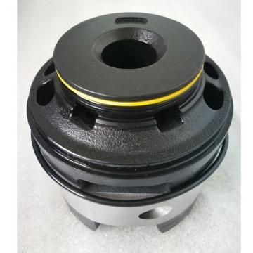 TOKYO KEIKI SQP43-50-32-86DD-LH-18 Double Vane Pump