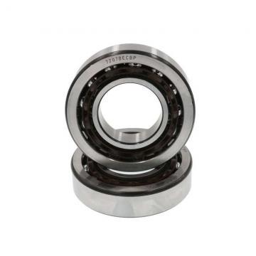 1.969 Inch | 50 Millimeter x 3.543 Inch | 90 Millimeter x 0.787 Inch | 20 Millimeter  SKF 210R  Angular Contact Ball Bearings
