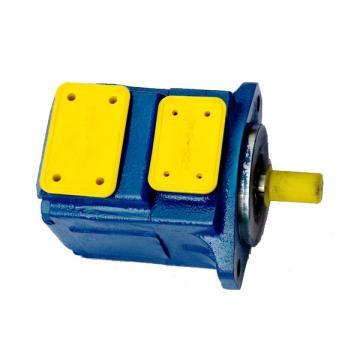 AMI UGME210  Flange Block Bearings