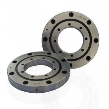 REXNORD MF9208S  Flange Block Bearings