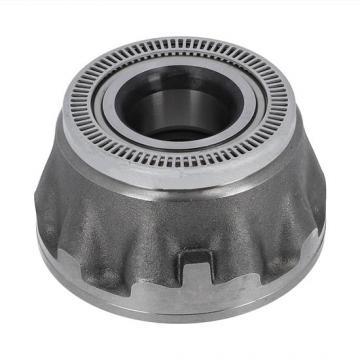 SKF 6206-2RS2/C5GJN7  Single Row Ball Bearings