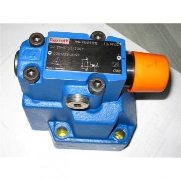 REXROTH DB 30-2-5X/100 R900594677 Pressure relief valve