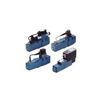 REXROTH 4WE 6 P6X/EG24N9K4 R900926629 Directional spool valves