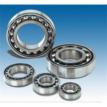NSK Dental Bearing for Handpiece Fishing Reel Centre Bearing 6200 Series 620 Series 60 Shilds Ball Bearings 600irs Skateboard Bearing