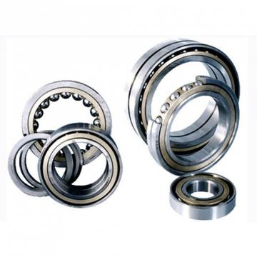 High Timken/SKF/NSK/NTN/Koyo/NACHI/Hch/Hrb Quality Bearings 6017 2rz Ball Bearings for Bike/Bicycle