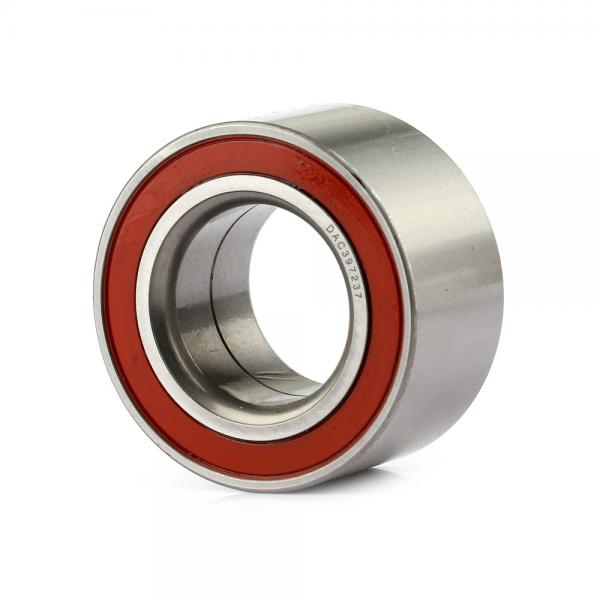 1.772 Inch | 45 Millimeter x 3.937 Inch | 100 Millimeter x 0.984 Inch | 25 Millimeter  SKF 7309PDU-BRZ  Angular Contact Ball Bearings #2 image