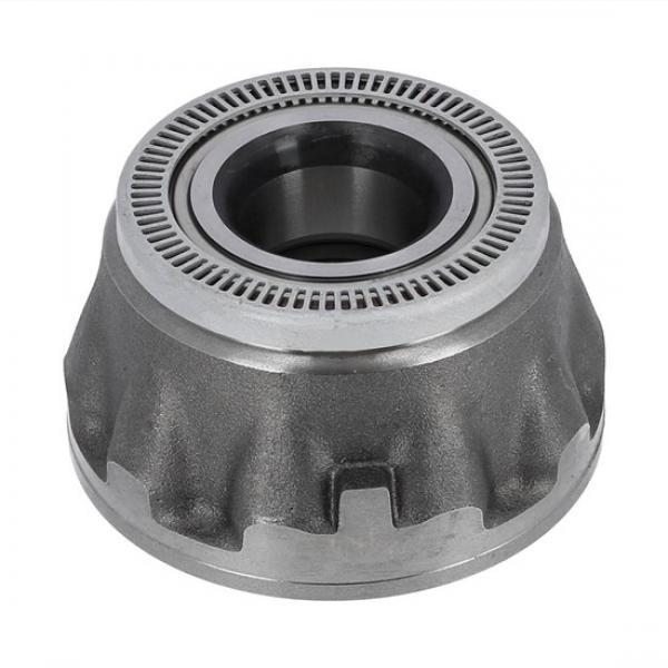 REXNORD ZHT11531518  Take Up Unit Bearings #1 image