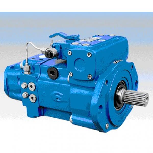 REXROTH Z2FS 22-8-3X/S2V R900468786 Throttle check valve #2 image