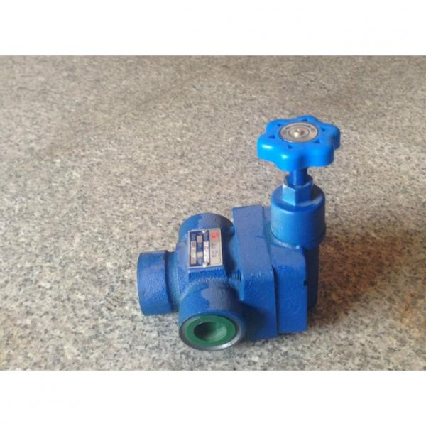 REXROTH ZDR 6 DP1-4X/75YM R900409967 Pressure reducing valve #2 image